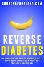 Reverse Diabetes