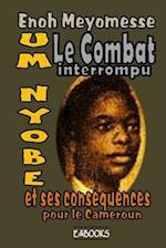 Um Nyobe