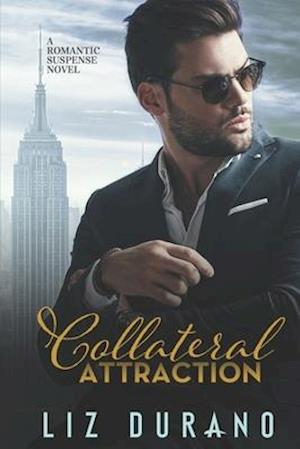 A Collateral Attraction af Liz Durano