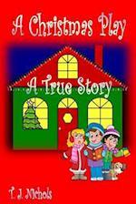 A Christmas Play