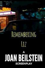 Remembering Liz