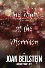 One Night at the Morrison