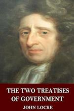 The Two Treatises of Government