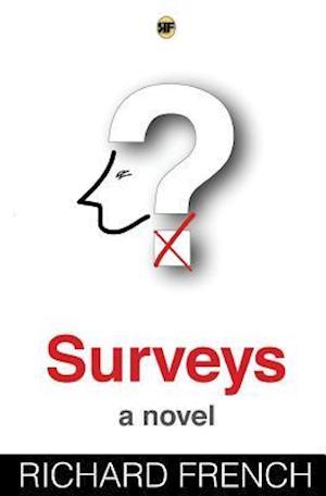 Surveys af Richard French