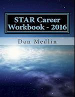 Star Career Workbook - 2016