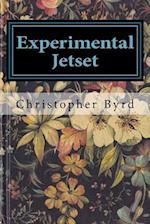 Experimental Jetset