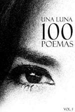 Una Luna 100 Poemas