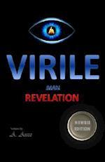 Virile Man Revelation