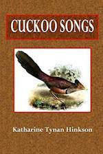 Cuckoo Songs