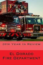 El Dorado Fire Department