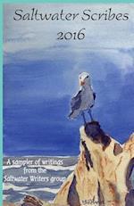 Saltwater Scribes 2016