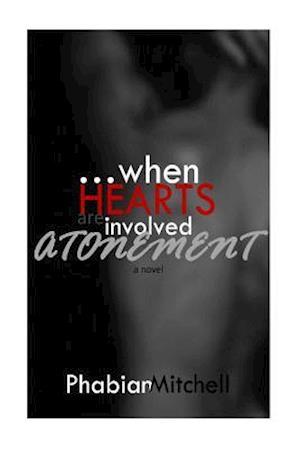 Bog, paperback Atonement af Phabian Mitchell