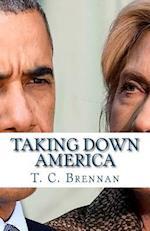 Taking Down America