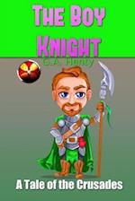The Boy Knight