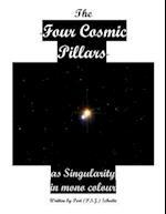 The Four Cosmic Pillars