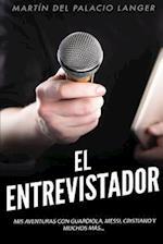 El Entrevistador