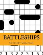 Battleships
