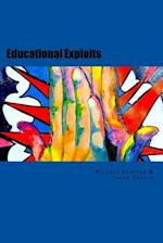 Educational Exploits