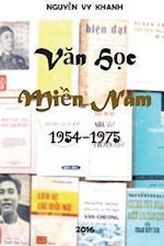 Van-Hoc Mien Nam 1954-1975 (Volume 2)