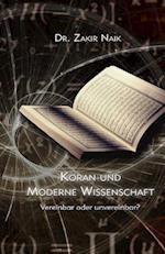 Koran Und Moderne Wissenschaft