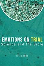 Emotions on Trial