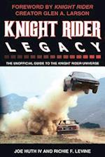 Knight Rider Legacy