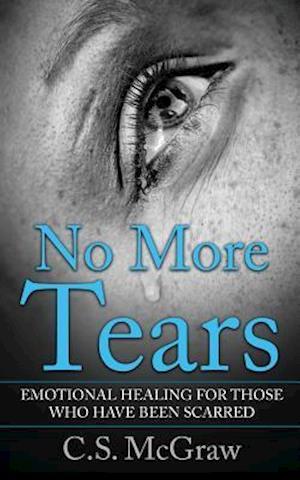 No More Tears af C. S. McGraw