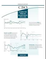 An Update to the Budget and Economic Outlook