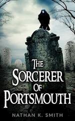 The Sorcerer of Portsmouth
