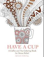 Have a Cup