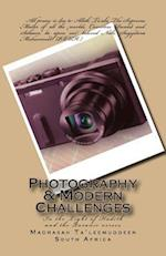 Photography & Modern Challenges