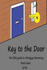 Key to the Door