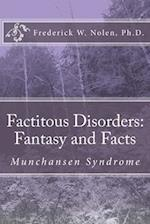 Factitous Disorders