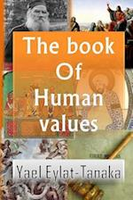 The Book of Human Values