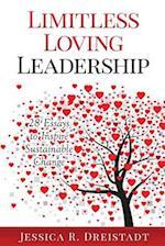 Limitless Loving Leadership