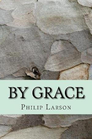 Bog, paperback By Grace af Philip Larson