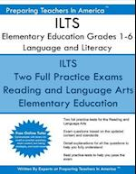 Mega Elementary Education Multi-Content English Language Arts