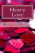 Heavy Love