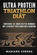 Ultra Protein Triathlon Diat