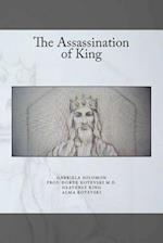 The Assassination of King
