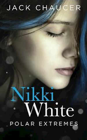 Bog, paperback Nikki White af Jack Chaucer