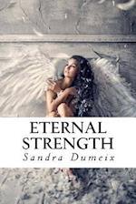 Eternal Strength