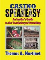 Casino Speakeasy