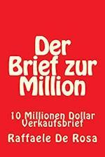 Der Brief Zur Million