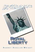 Royal Liberty