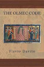 The Olmec Code