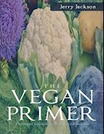 The Vegan Primer