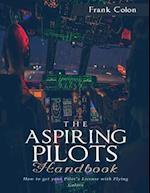 The Aspiring Pilots Handbook