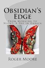 Obsidian's Edge