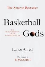 Basketball Gods